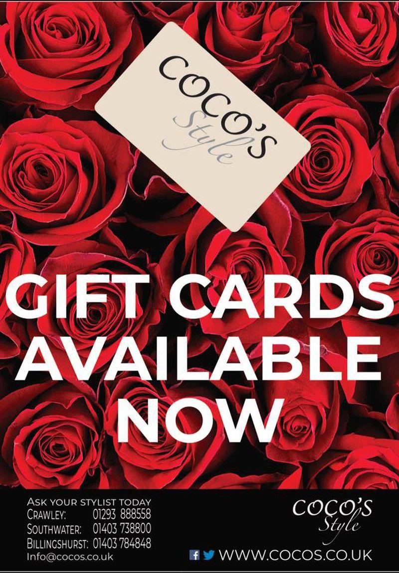 18 Best Of Flower Card Uk Images Flower Cards Uk Images Wedding Cards