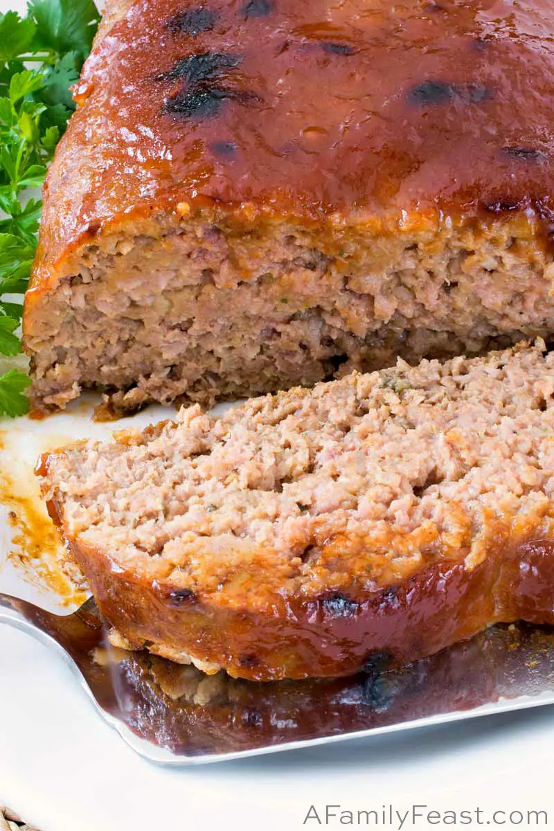 Momma S Best Meatloaf Recipe Delicious Meatloaf Recipes Tasty Meatloaf Recipe