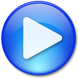 Image result for video sign