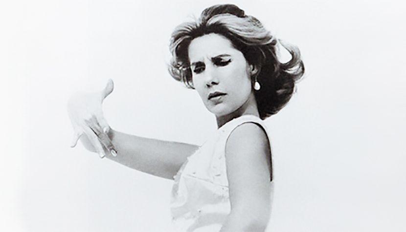 Pin En Mundo Flamenco