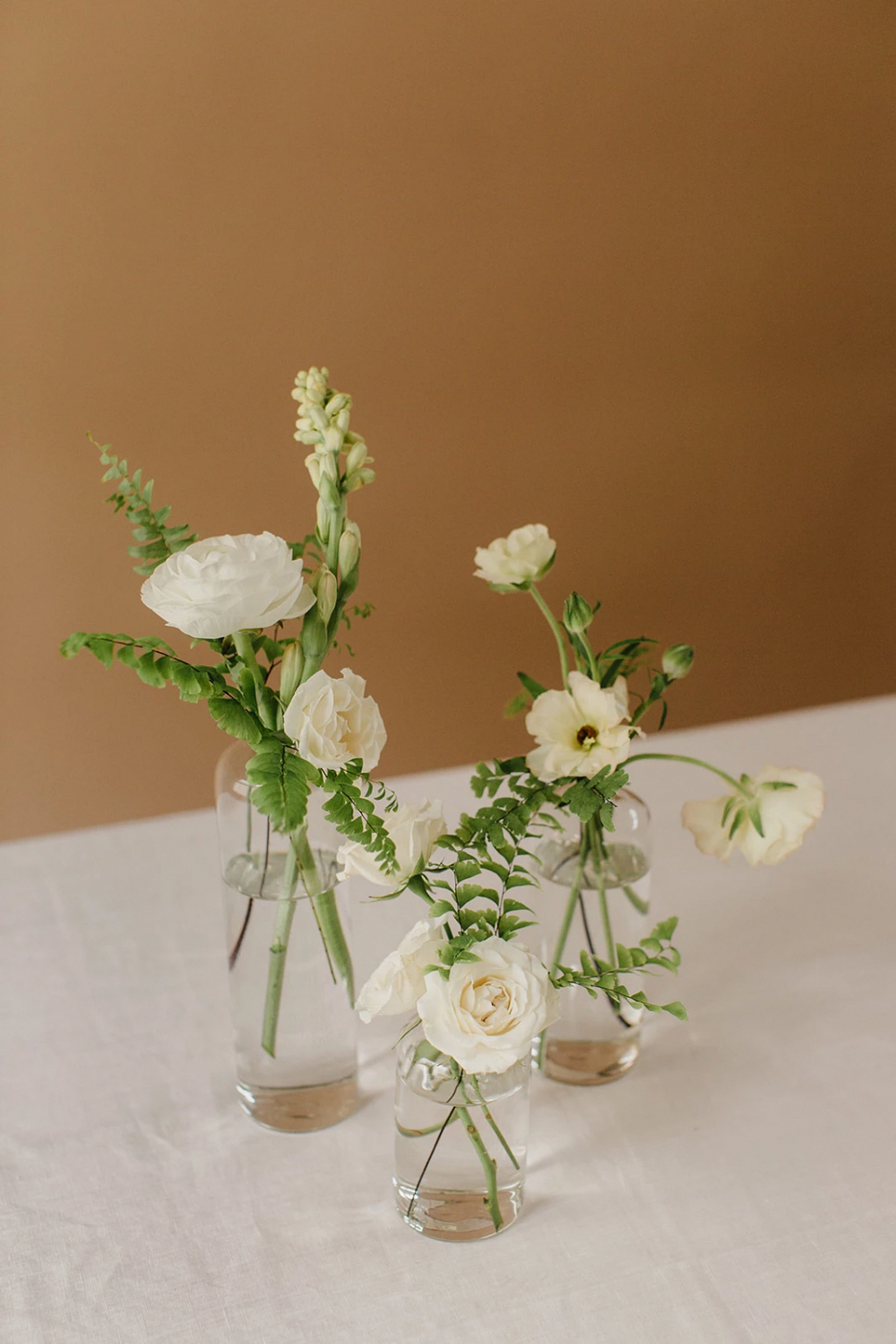 Romantic Fashioned Wedding Centerpiece Inexpensive Read More Articles Idee Per Matrimoni Idee Centrotavola