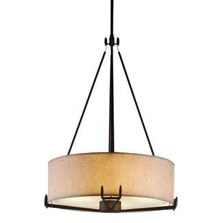 Philips Forecast Lighting Urban Drum Pendant Forecast Lighting Hanging Light Lamp Cabin Lighting