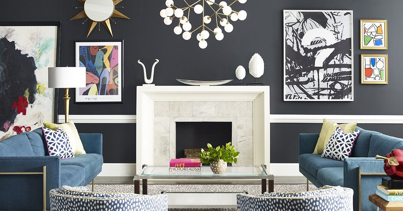 sherwin williams just dropped its 2021 paint color on paint colors for 2021 living room id=39838