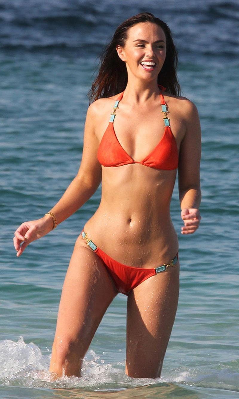 Cleavage Jennifer Metcalfe nude (26 photos), Topless, Cleavage, Boobs, legs 2020