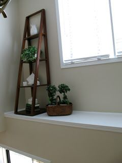 decorating high walls in living room blogs workanyware co uk u2022 rh blogs workanyware co uk