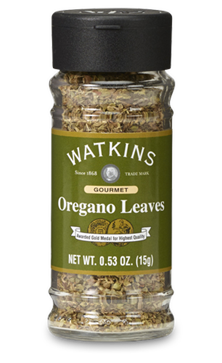 Oregano Leaves Herbs Spices Oregano Leaves Spices