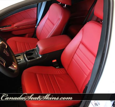 Amazing Dodge Charger Red Leather Interior Package All Colors To Gmtry Best Dining Table And Chair Ideas Images Gmtryco