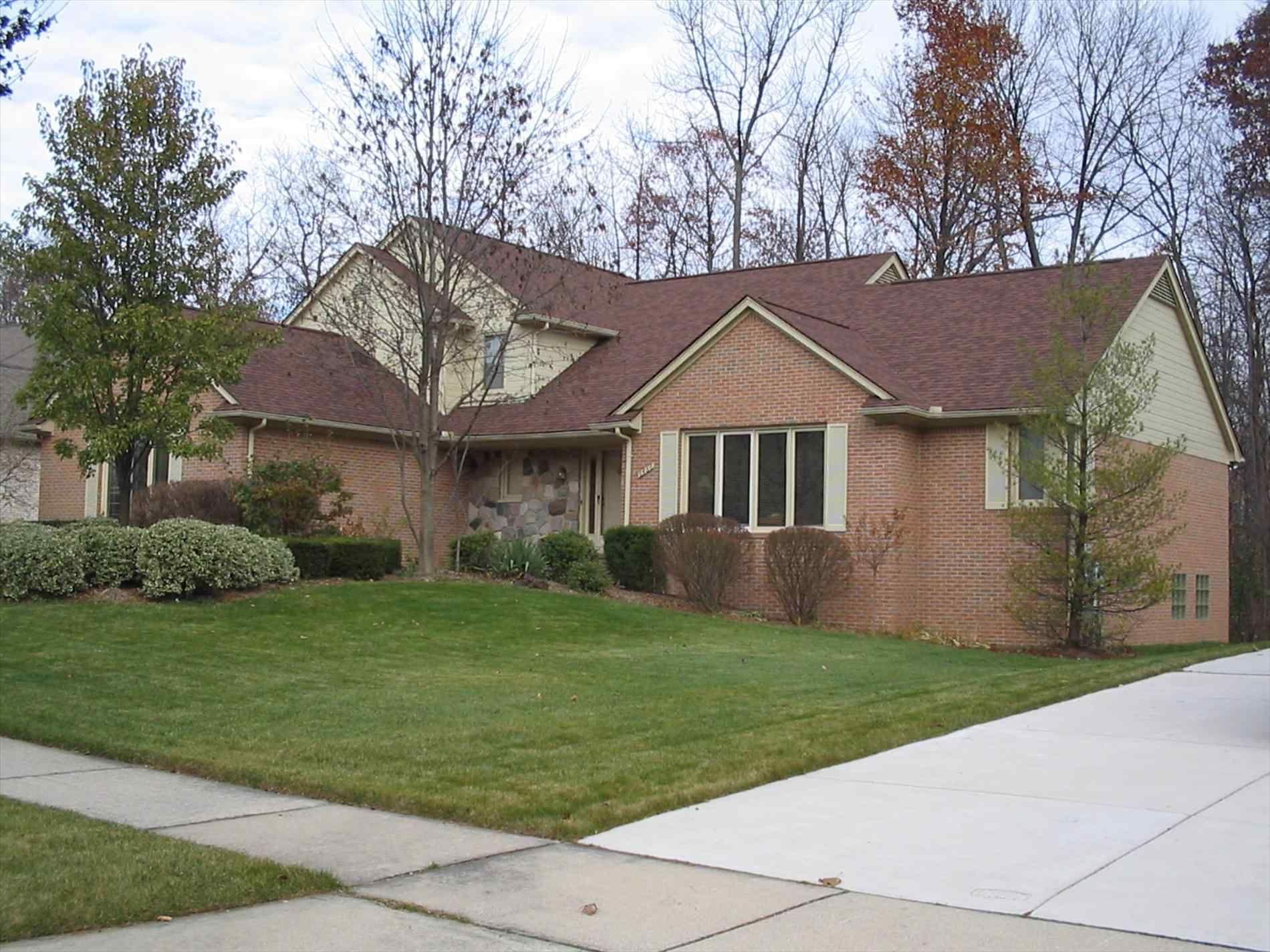 Certainteed Landmark Roof Shingles Home Roof Ideas Architectural Shingles Shingle Colors Roof Shingles