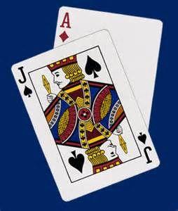 How To Play Blackjack In Las Vegas