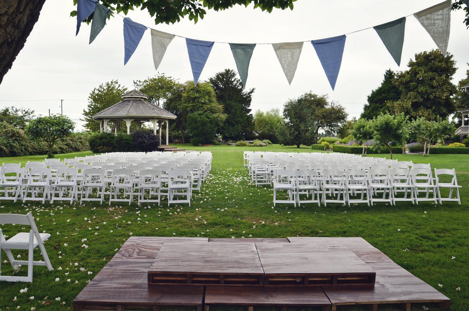 P S Where Have We Been Pallet Wedding Outdoor Country Wedding Rustic Country