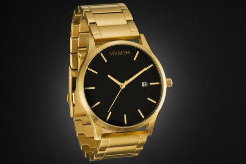 Men | MVMT Watches