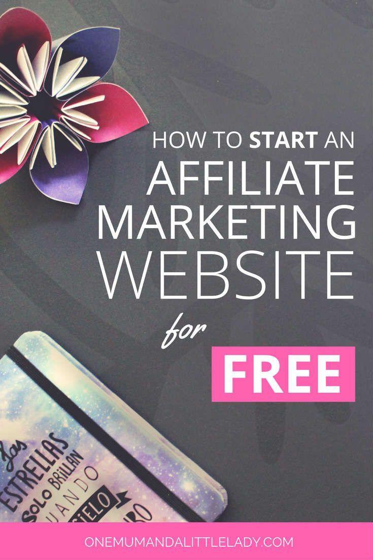 Start dating sites free make money