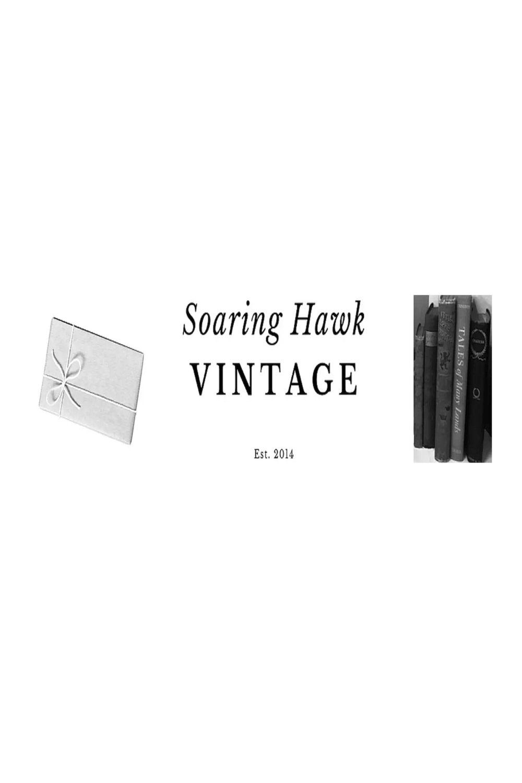 Our Ebay Store Vintage Store Vintage Shops Ebay Store