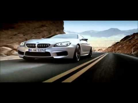 New 2013 Bmw 328i Videos And Pictures Toronto Toronto Canada Bmw Dealer Price Quotes Bmw Dealer Bmw 328i Canada Village