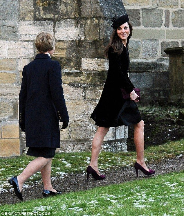 Hope You Won T Wear Black On April 29 Kate And A Few Hearty Meals Might Fill Out Your Wedding Dress
