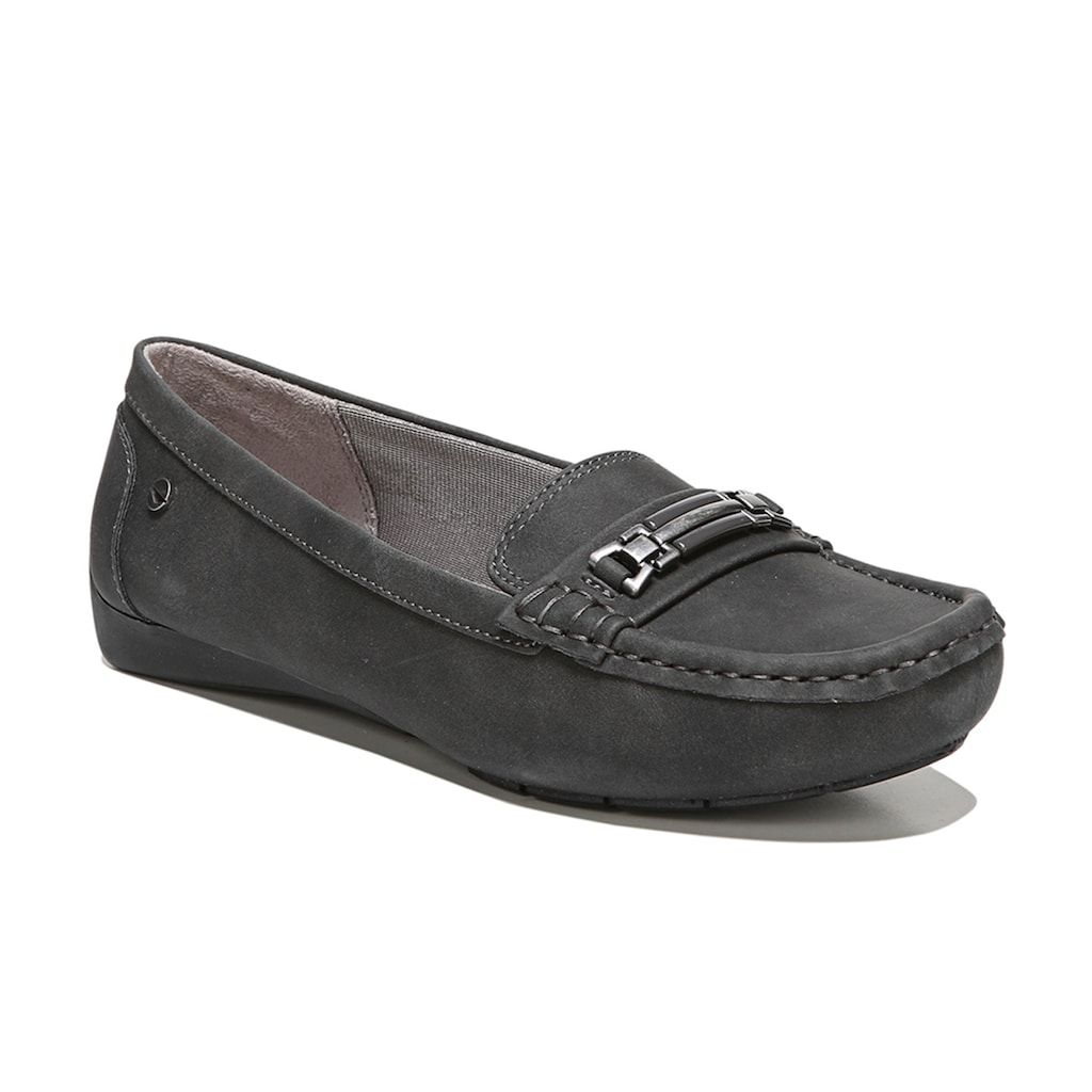 LifeStride Velocity Vanity ... Women's Loafers very cheap cheap online big sale for sale where can you find discount eastbay vrl5UaX