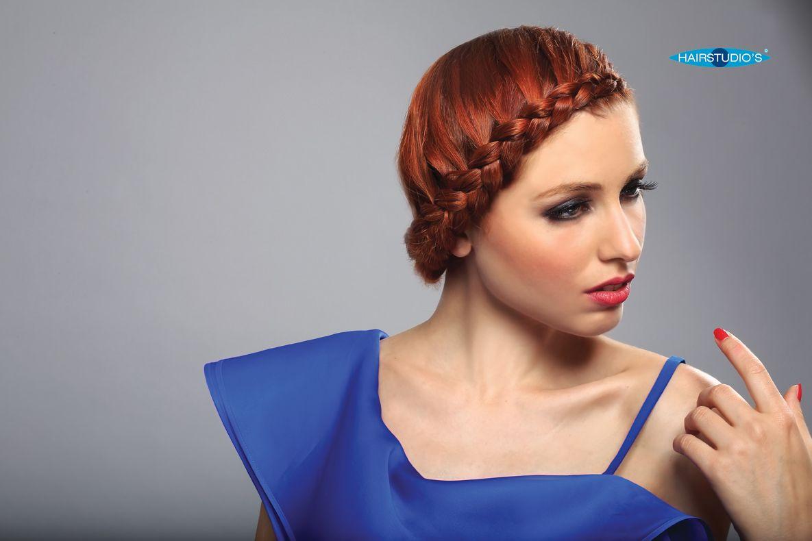 Intrecci_Hair Studio's_Retrospective