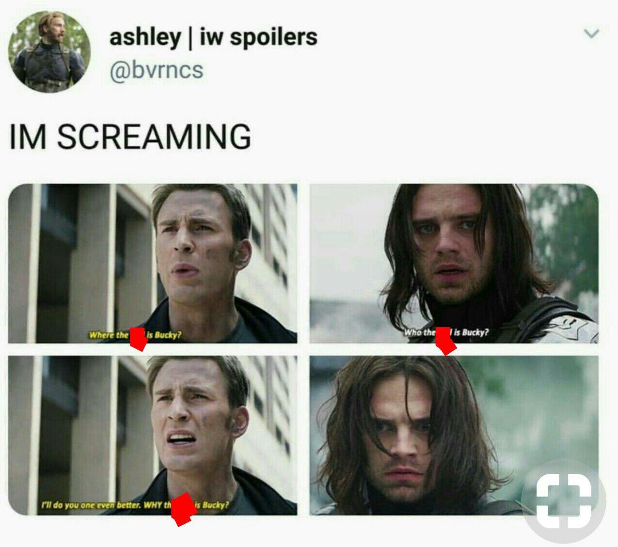 Oh My Goodness This Will Probably Be The Best Marvel Meme Of 2018 Marvel Jokes Marvel Funny Marvel Avengers
