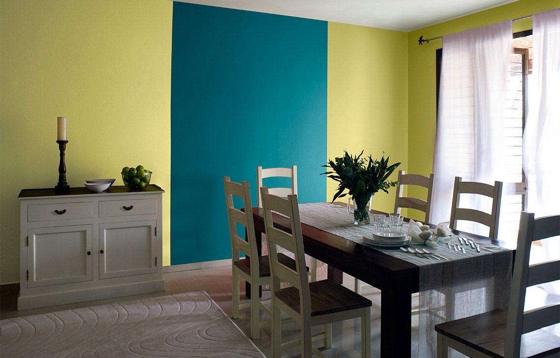 Circumstantial Apex Paint Catalogue 2020 Big 792 6 Kb Image Asian Paints Colour Shades Paint Color Chart Asian Paints