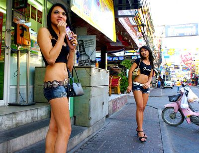 Brazillian Bikini Wax Pictures