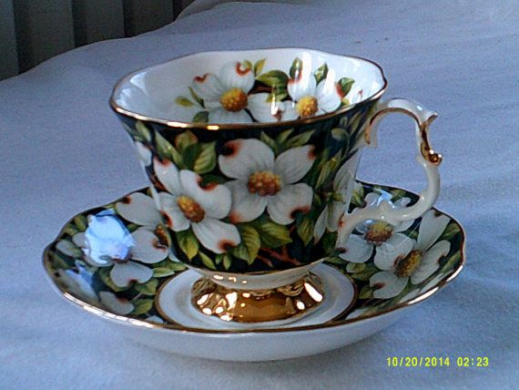 Hey, I found this really awesome Etsy listing at https://www.etsy.com/listing/209483717/royal-albert-tea-cup-and-saucer