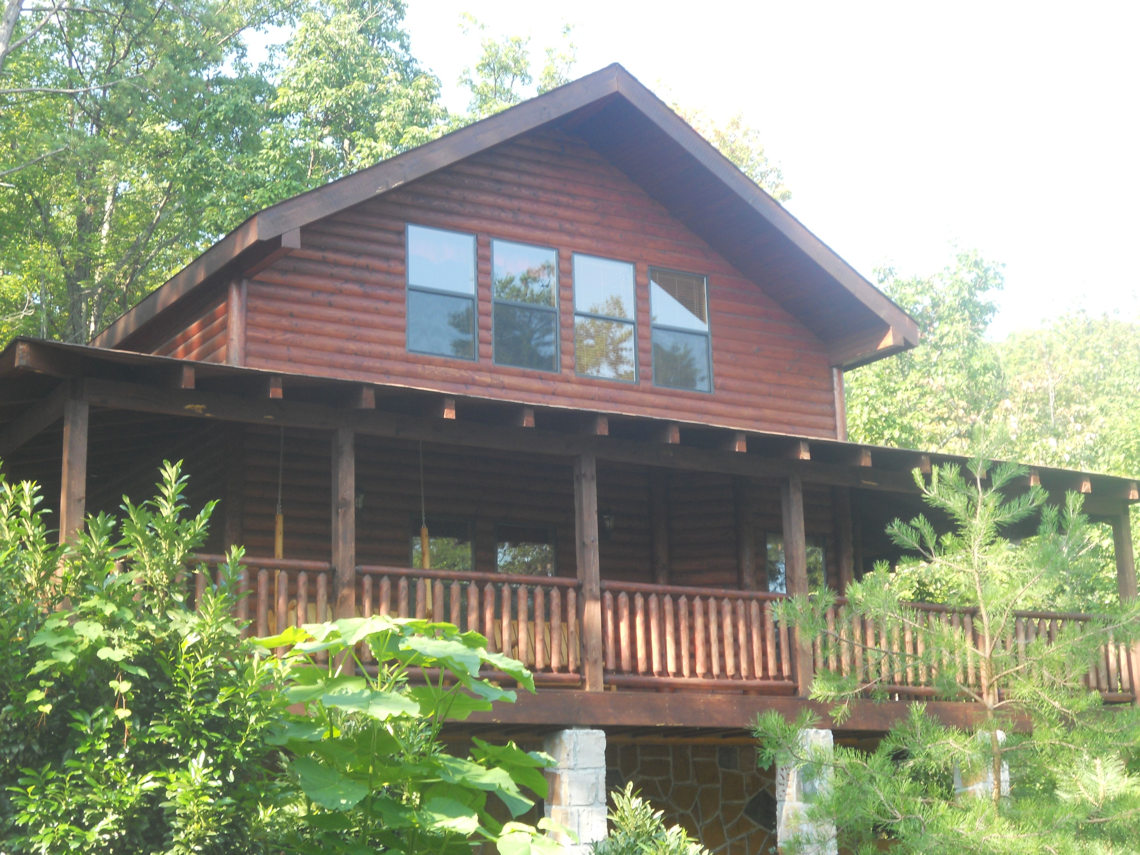 friendly cabin financing owner rentals in cabins pet by for with sale pool tennessee rent indoor tn gatlinburg