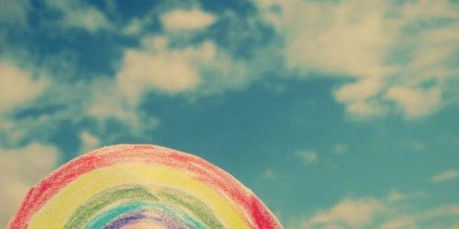 #gaysohbet #ücretsizsohbet #üyeliksizsohbet #eşcinselchat #gabileplatform #gayturkey #lezbiyensohbet #lgbt #gayclub #apsohbet #aktif #pasif #genç #olgun