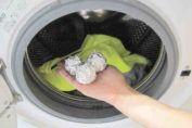 trucos para planchar f cil y r pido ropa blanca trucos On planchar ropa facil y rapido