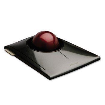 Kensington SlimBlade Trackball Mouse by Kensington, http://www.amazon.com/dp/B004BCAY0E/ref=cm_sw_r_pi_dp_hbBdrb0319FFP