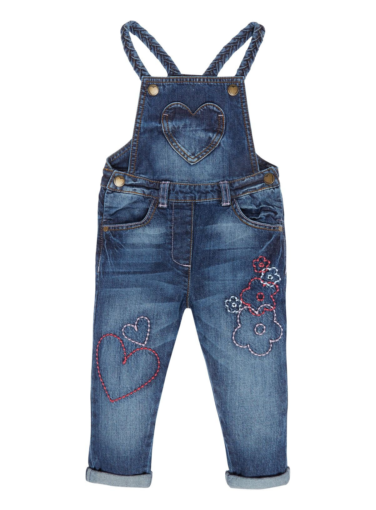 Make a charming addition to her summer line-up with these adorable ...