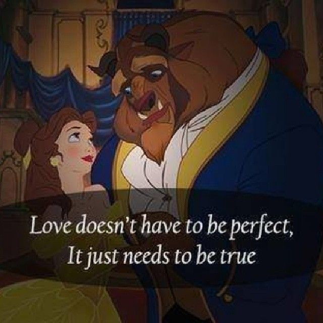 Beauty And The Beast Quote Beauty And The Beast Pinterest