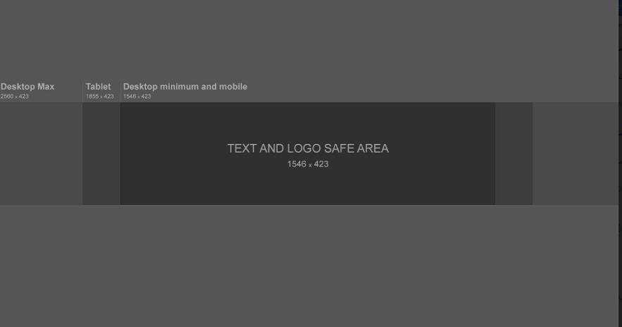 غلاف قناة يوتيوب بحث Google In 2021 Incoming Call Screenshot Text Tablet