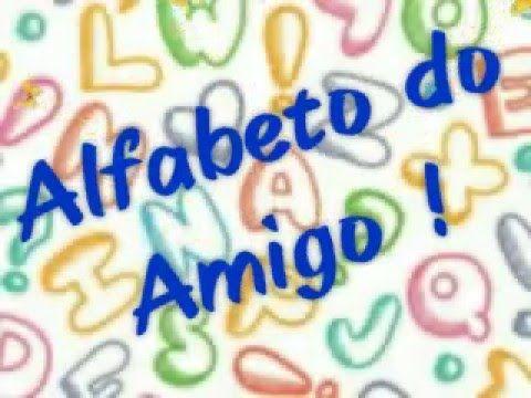 Bom Dia Para Amigos E Amigas Especiais Bom Dia Frases Que