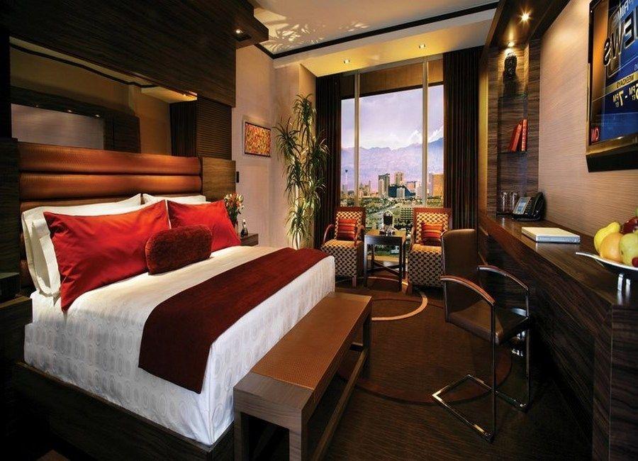 Unique Las Vegas Bedroom Suite Hotels Image Living Room Set Title Stunning 3 Bedroom Suite Vegas Decorating Inspiration
