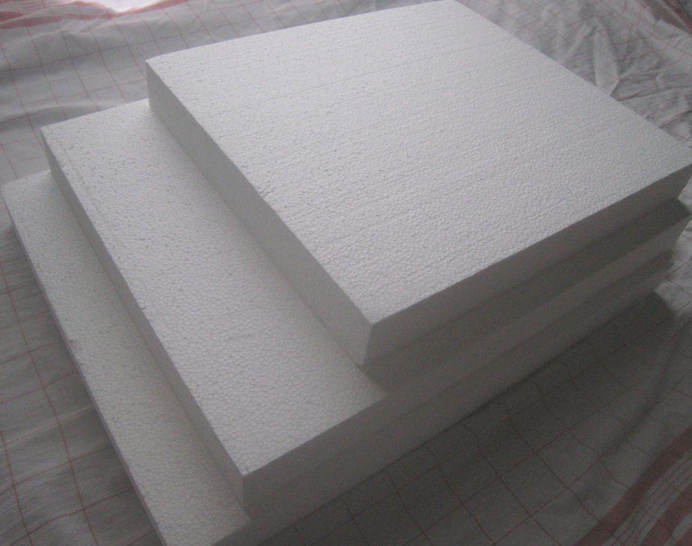 Styrofoam Sheets Blocks Shape Rectangle Square Inch Thick Thin Art Craft Mold Ebay Styrofoam Sheets