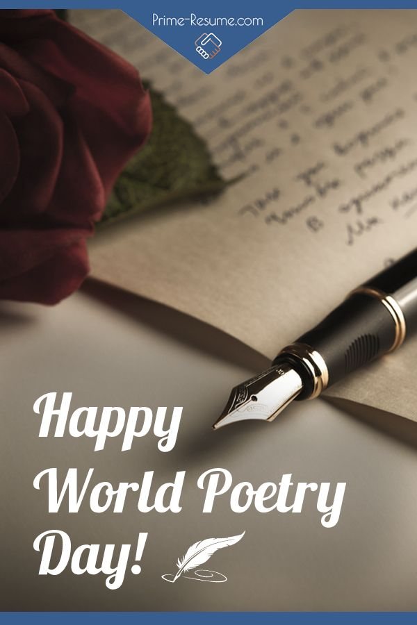 Poetry Validates The Oneness Of All Humans It Reveals And Connects