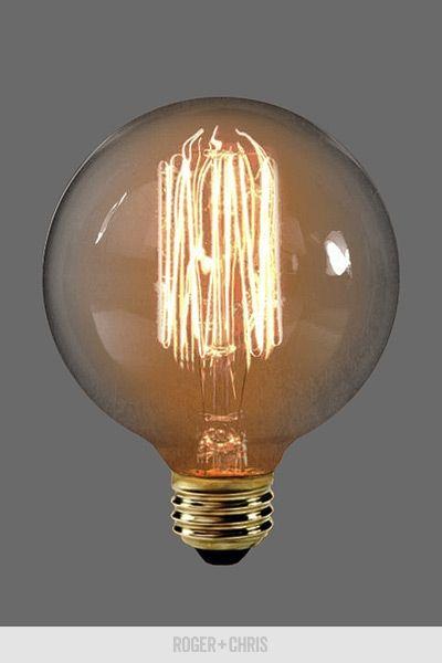 Specialty Light Bulb Antique Light Bulbs Vintage Light Bulbs