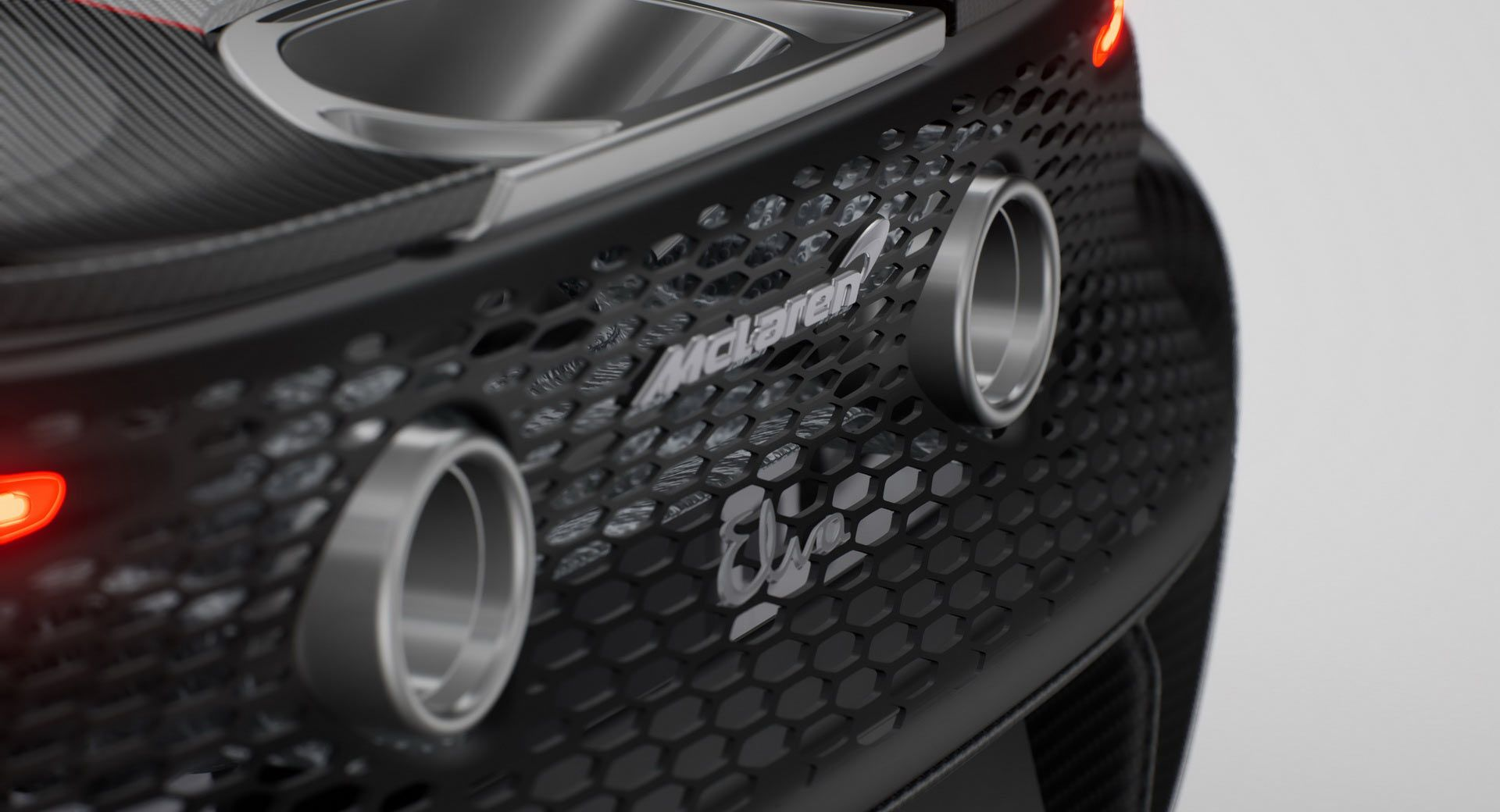 McLaren Thinks Synthetic Fuel Might Serve As EV Alternative #mclaren #reports #cars #carsofinstagram #carporn #carlifestyle #carnewsnetwork #carswithoutlimits #carspotting #dailycar #cardaily