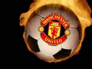 List of Beautiful Manchester United Wallpapers Computer Manchester United Logo:Computer Wallpaper | Free Wallpaper Downloads