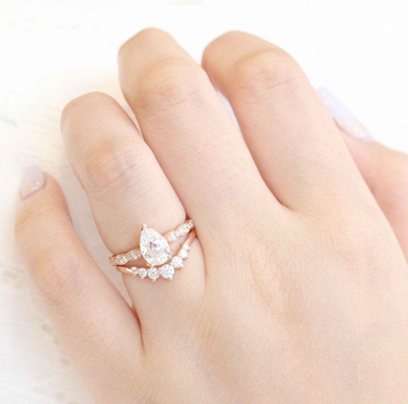 Wedding Rings Sets Gold Jewellery Repair Wherever Jewellery Exchange Walk Nottingham Wedding Diamond Wedding Bands Unique Engagement Rings Buy Wedding Rings