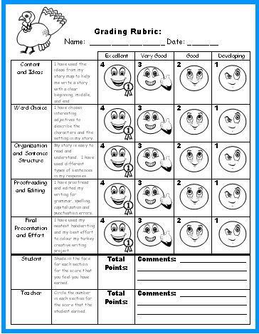 creative writing lessons Writing worksheets i abcteach free join the member site this document is available on the member site download this document, along with 48,000 more activities on the member one of many focused and fun creative writing offerings based on the mammals of the animal kingdom.