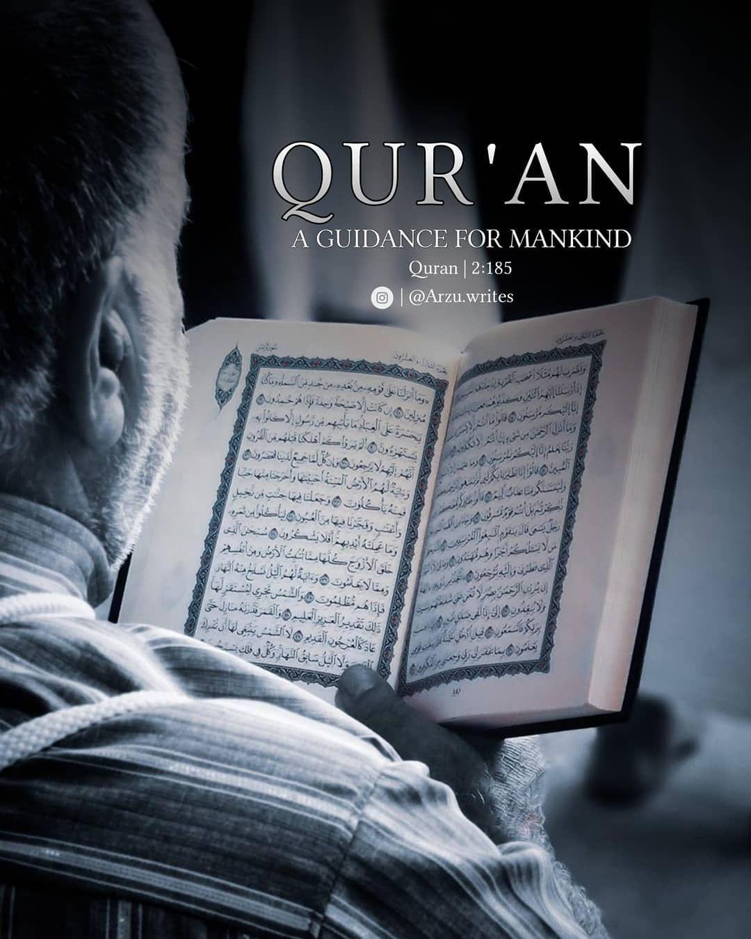 Qur An Quran Verses Quran Quotes Islamic Quotes
