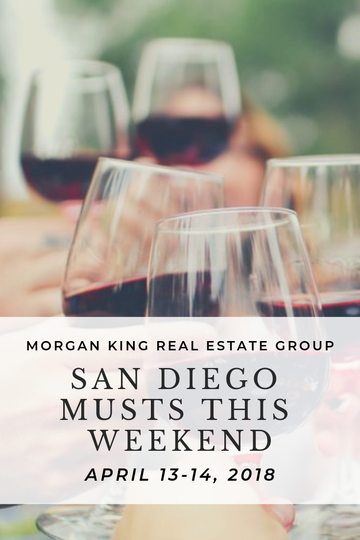 Real Estate Tips San Diego S Short Term Rental Update With