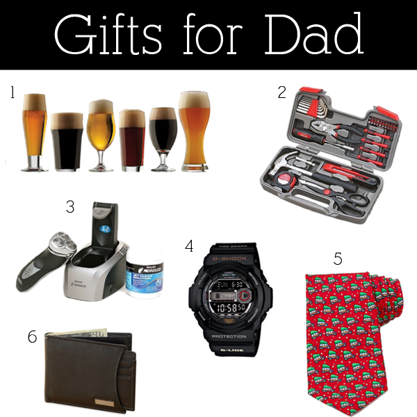Christmas Gifts For Dad Ideas.Xmas Gifts For Dad Xmas Ideas 2019 Xmas Gifts For Dad