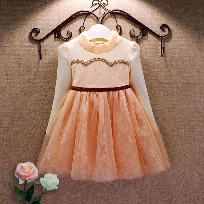 """The """"Althea"""" Fashionista Dress"""