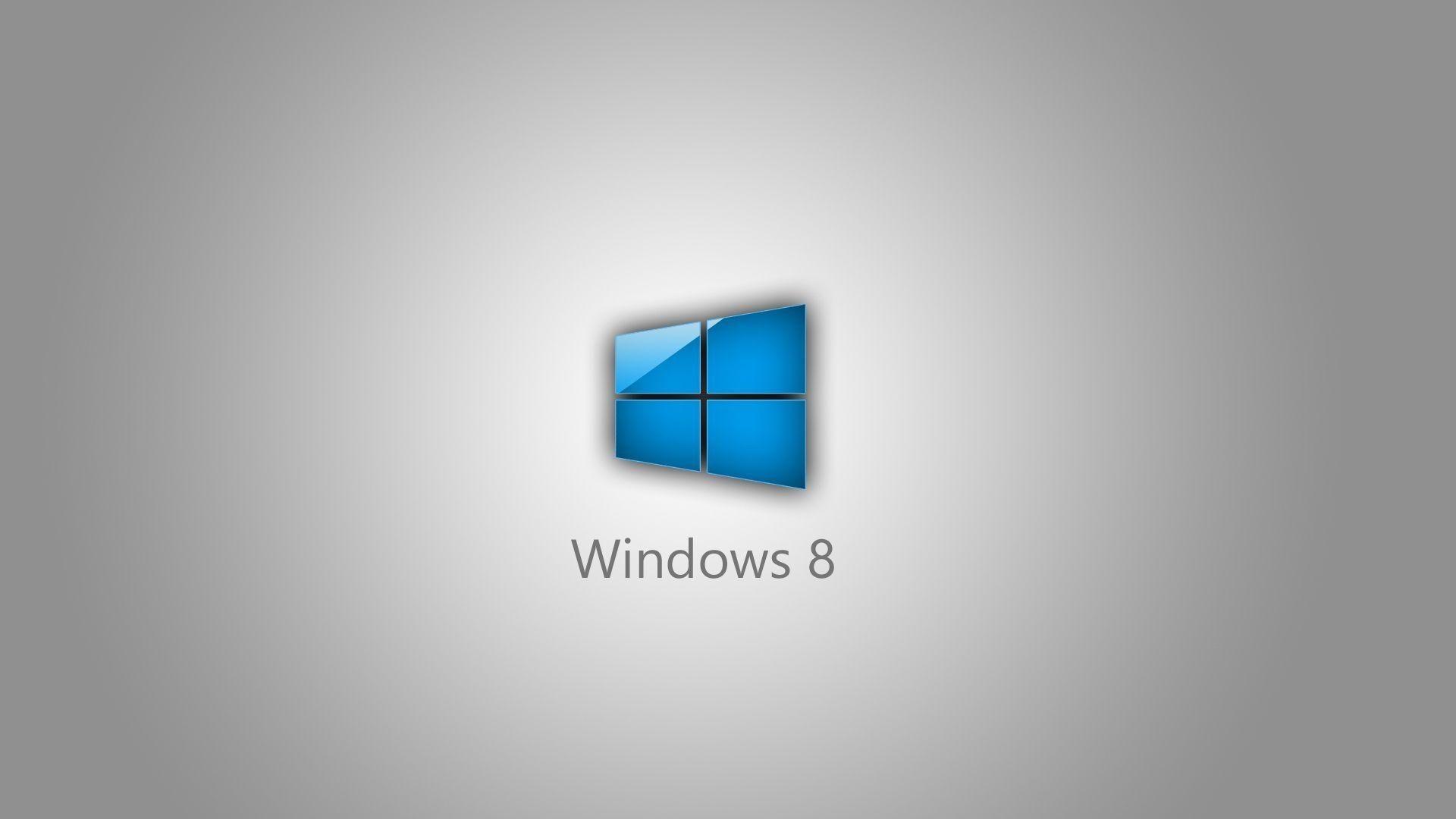 10 Latest Windows 8 Wallpaper Hd 1080p Full Hd 1080p For Pc Desktop Windows Wallpaper Windows Desktop Wallpaper Hd Wallpaper 1080p windows 8 wallpaper hd 1920x1080