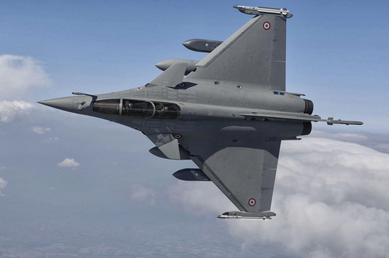 Gambar Pesawat Tempur Rafale Fighter Jet Picture And Photos Fighter Jets Fighter Planes Jets Fighter Planes