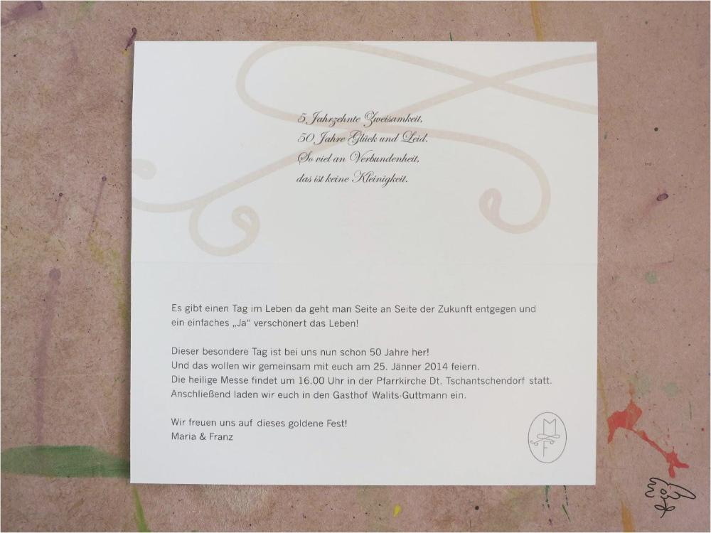 Hochzeit vorlage word einladung Word Vorlage