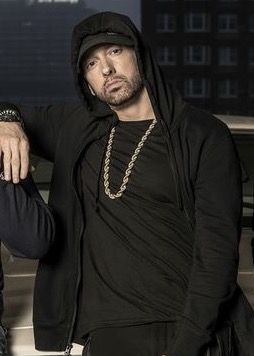 Baby, I am so glad to know u! Eminem, Eminem slim shady