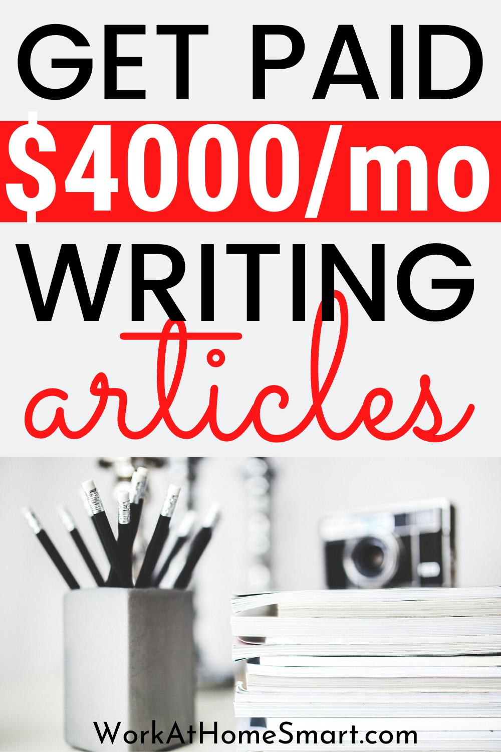 Looking For Legitimate Freelance Writing Jobs To Make Money With Your Word Skills Check Out This Selection Of Online Writing